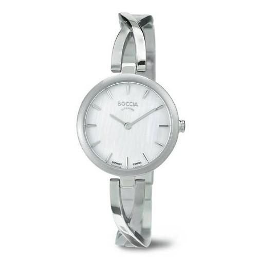 Horloges | Juwelier Christian van Zijp