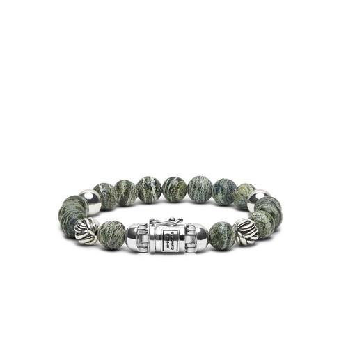 Buddha Armband Ellen.Buddha To Buddha Watchme