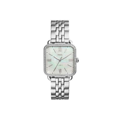 b137d1e26d8 Fossil Micah dames horloge ES4268 | Kawaler Juwelier